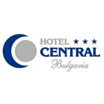 central_hotel