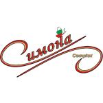 simona_restaurant