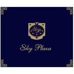 sky_plaza