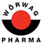 w_pharma
