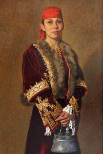 Домусчиев3