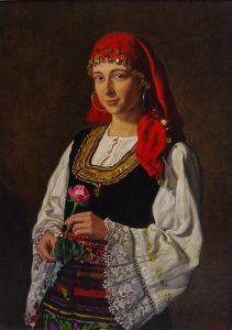 Домусчиев4
