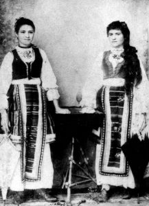nosiqotferdinand1895god.