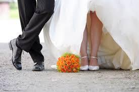 Сватбена програма в хотел Акорд – 15.09.2018